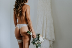 wedding-photographer-in-portugal-24