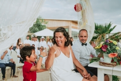 wedding-photographer-in-portugal-30