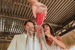 wedding-photographer-in-portugal-33