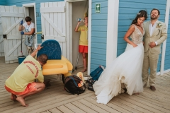 wedding-photographer-in-portugal-34