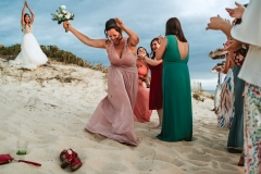 wedding-photographer-in-portugal-36