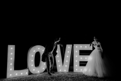 wedding_photographer_lisbon-102