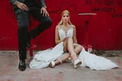wedding_photographer_lisbon-104