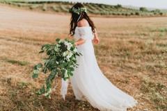wedding_photographer_lisbon-114