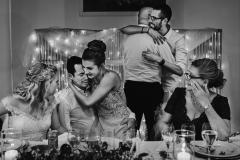 wedding_photographer_lisbon-130
