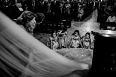 wedding_photographer_lisbon-16