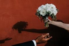 wedding_photographer_lisbon-28