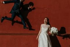 wedding_photographer_lisbon-29