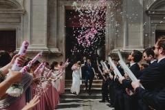 wedding_photographer_lisbon-45