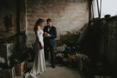 wedding_photographer_lisbon-52