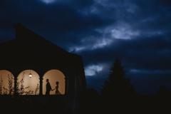 wedding_photographer_lisbon-60