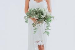 wedding_photographer_lisbon-62