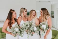 wedding_photographer_lisbon-63