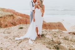 wedding_photographer_lisbon-66