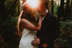 wedding_photographer_lisbon-78