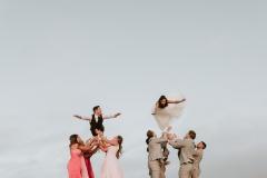 wedding_photographer_lisbon-82