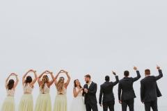 wedding_photographer_lisbon-98