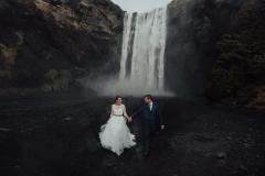 wedding_photographer_portugal-13