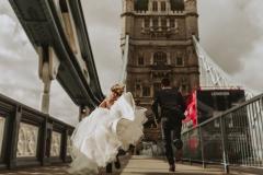 wedding_photographer_portugal-14