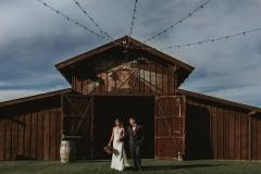 wedding_photographer_portugal-15