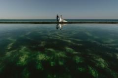 wedding_photographer_portugal-17