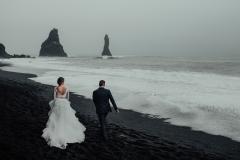 wedding_photographer_portugal-29