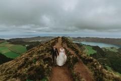 wedding_photographer_portugal-32