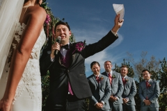 wedding_photographer_portugal-33