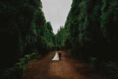 wedding_photographer_portugal-36