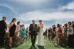 wedding_photographer_portugal-5