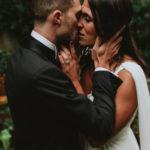 Angela & Daniel // Casamento – Quinta do Hespanhol